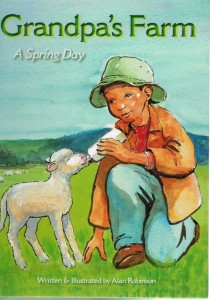 Grandpas-Farm-A-Spring-Day